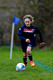 20170225-093441-5 Denham United Girls U10 v Garston Girls U10 Panthers