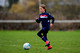 20170225-093803 Denham United Girls U10 v Garston Girls U10 Panthers