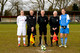 20171203-130151 New London Lionesses v Crystal Palace Ladies FC
