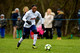 20180203-104014 Tottenham Hotspur Girls U13 v Pro Direct Academy BXB Girls U13 White