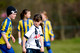 20160312-111632 Tottenham Hotspur Girls U10 v Harvesters FC Girls U10