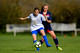 20171015-132145 Denham United Development v Enfield Town FC Ladies Reserves
