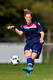 20171015-133935-3 Denham United Development v Enfield Town FC Ladies Reserves