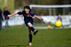 20160402-095409 Denham United Girls U10 v St Albans City Youth U10 North