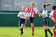 20160924-112010 Tottenham Hotspur Girls U17 v Southampton Saints FC Girls U17