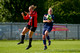 20160925-141955-3 Denham United v Brislington Ladies FC