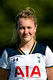 20170326-091629-2 Tottenham Hotspur Ladies FC Reserves Team Photos