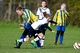 20151128-103938-2 Tottenham Hotspur Girls U12 v Harvesters FC Girls U12