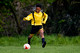 20170402-102705-6 Tottenham Hotspur Girls U12 v Rainbow Boys U12