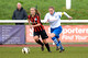 20160131-143818-6 Enfield Town FC Ladies v Queens Park Rangers Ladies