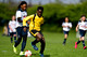 20170402-102504-3 Tottenham Hotspur Girls U12 v Rainbow Boys U12