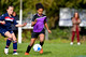 20161015-133359-4 Denham United Girls U11 v Camden Youth Girls U11