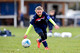 20161203-101141-2 Denham United Girls U10 v Watford FC Girls U10