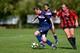 20160925-141707-2 Denham United v Brislington Ladies FC
