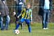 20160312-111519 Tottenham Hotspur Girls U10 v Harvesters FC Girls U10