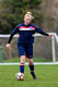 20170225-122927-3 Denham United Girls U14 v Ruislip Rangers Girls U14