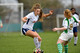 20180325-140655 Tottenham Hotspur Ladies FC Reserves v Yeovil Town Ladies FC Reserves