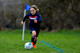 20170225-093441-2 Denham United Girls U10 v Garston Girls U10 Panthers
