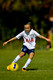 20170924-113017 Tottenham Hotspur Girls U10 v Chettle Court Rangers Boys U10