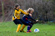 20170107-133839 Denham United Girls U11 v Barnet Nightingales Girls U11