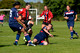 20160925-142245-4 Denham United v Brislington Ladies FC