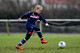 20170107-133703 Denham United Girls U11 v Barnet Nightingales Girls U11