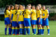 20160918-110308 Denham United Girls U16 v AFC Wimbledon Girls U16