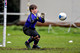 20170107-132707 Denham United Girls U11 v Barnet Nightingales Girls U11