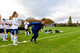 20171014-093718 Tottenham Hotspur Girls U11 v Harvesters FC Girls U11