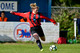 20160925-141735-4 Denham United v Brislington Ladies FC