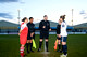 20170425-194709-2 Tottenham Hotspur Ladies FC v Charlton Athletic Women's FC