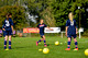 20161015-132419-3 Denham United Girls U11 v Camden Youth Girls U11