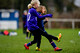 20170225-093805-2 Denham United Girls U10 v Garston Girls U10 Panthers