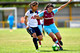 20170514-142736-5 West Ham United Ladies FC v Tottenham Hotspur Ladies FC