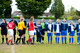 20150419-102718 Charlton Athletic Girls U16 v Enfield Town Ladies Youth U16-2