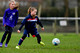 20170225-093808-4 Denham United Girls U10 v Garston Girls U10 Panthers
