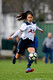 20170312-100846-2 Tottenham Hotspur Girls U16 v Great Danes Lions U16