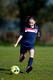 20160402-095327 Denham United Girls U10 v St Albans City Youth U10 North