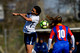 20180225-110713 Tottenham Hotspur Girls U15 v Crystal Palace Girls U15