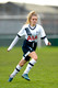 20160124-120057-2 Tottenham Hotspur Ladies FC Development v Northwood Ladies FC