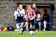 20151128-121633 Tottenham Hotspur Girls U16 Blues v Brentford Girls U16