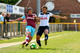 20170514-142622-2 West Ham United Ladies FC v Tottenham Hotspur Ladies FC