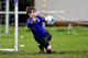 20170107-132614 Denham United Girls U11 v Barnet Nightingales Girls U11