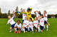 20171014-094537 Tottenham Hotspur Girls U11 Team Photo