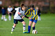 20151128-103912-5 Tottenham Hotspur Girls U12 v Harvesters FC Girls U12