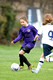 20151205-111421 Tottenham Hotspur Girls U11 v Garston Girls U11 Tigers