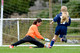20160917-100314-2 Denham United Girls U12 v Garston Girls U12 Lions