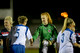 20160323-194524 Enfield Town FC Ladies v Denham United