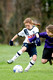 20151205-111423-3 Tottenham Hotspur Girls U11 v Garston Girls U11 Tigers