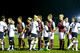 20160121-194857 Tottenham Hotspur Ladies FC v West Ham United Ladies FC